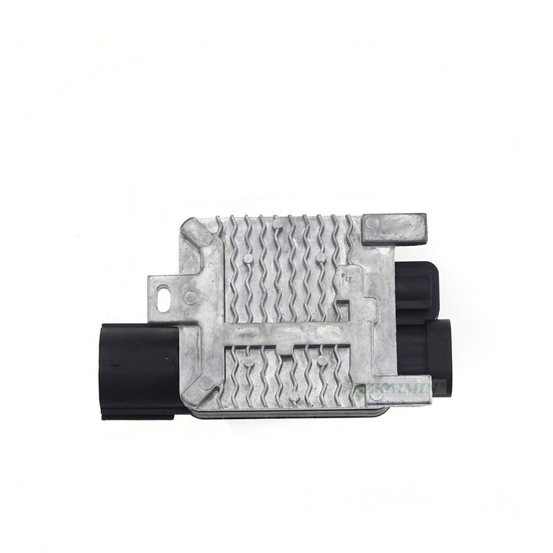 China Fan Radiator Resistor, China Fan Radiator Resistor