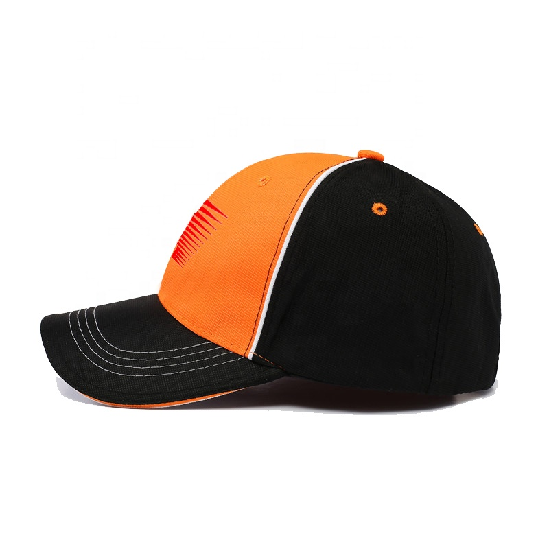 e8657d0476a China orange sport cap wholesale 🇨🇳 - Alibaba