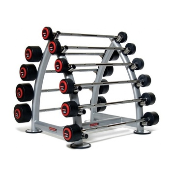 equipment Barbell rack for sale/commercial gym equipment/barbell rack