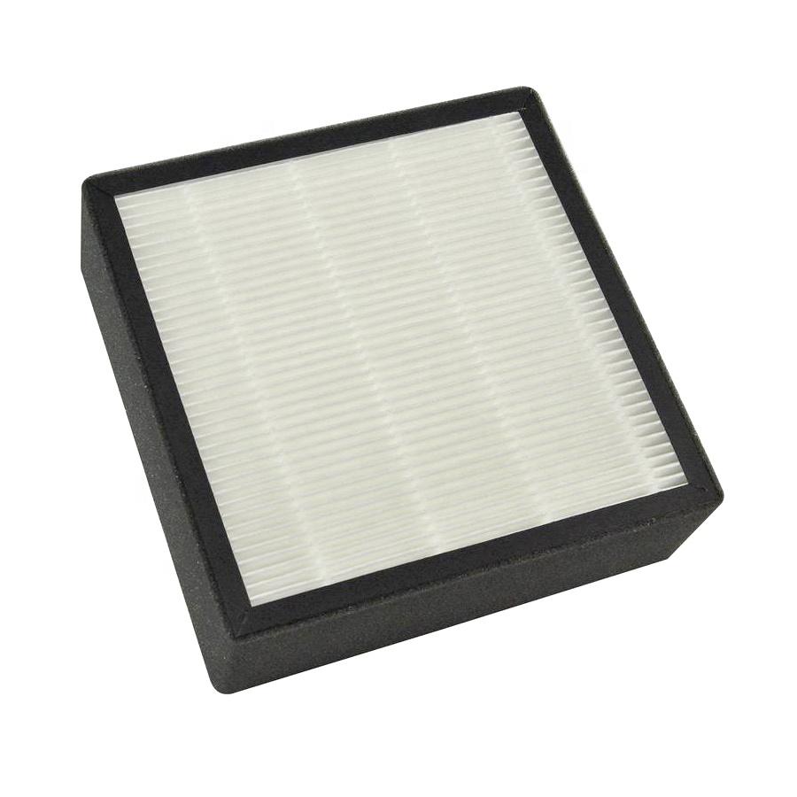 Clean Air Filter >> Dusty Clean Air Purifier Use Seal Sponge Paper Frame Pp Custom Hepa Air Purifier Replacement Air Filter Buy Dusty Clean Air Filter Custom Hepa