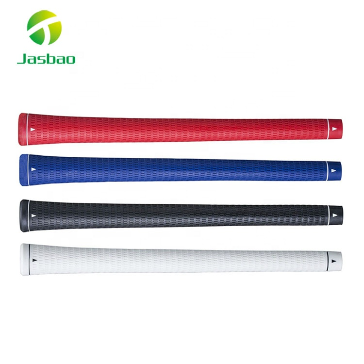 Cheap Golf Grips,TPR Golf Grips,TPE Golf Grips
