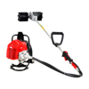 garden weeding tools 52cc backpack weed trimmer products