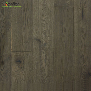 Unilin Click Fire Proof Chamber Vinyl Flooring For