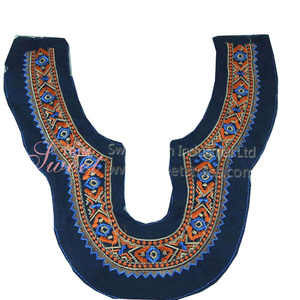 cad38b13628b22 Hand Work Neck Designs, Hand Work Neck Designs Suppliers and Manufacturers  at Alibaba.com