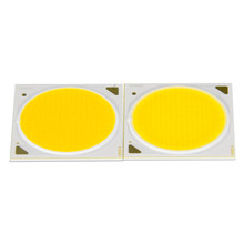Asli Crees Cxb3590 3500 K 5000 K LED <span class=keywords><strong>Chip</strong></span> 120 W Tumbuh <span class=keywords><strong>Chip</strong></span> untuk Diy LED Grow Light