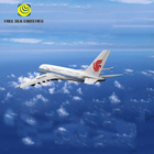 air agent taobao with Shenzhen guangzhou air cargo service