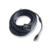 Wholesale 5M USB 2.0 Active Repeater Extension Cable for Video Game Player