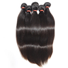 /product-detail/indian-and-brazilian-mink-virgin-hair-vendor-from-very-young-girls-hair-extension-human-hair-dubai-wholesale-market-62091715477.html