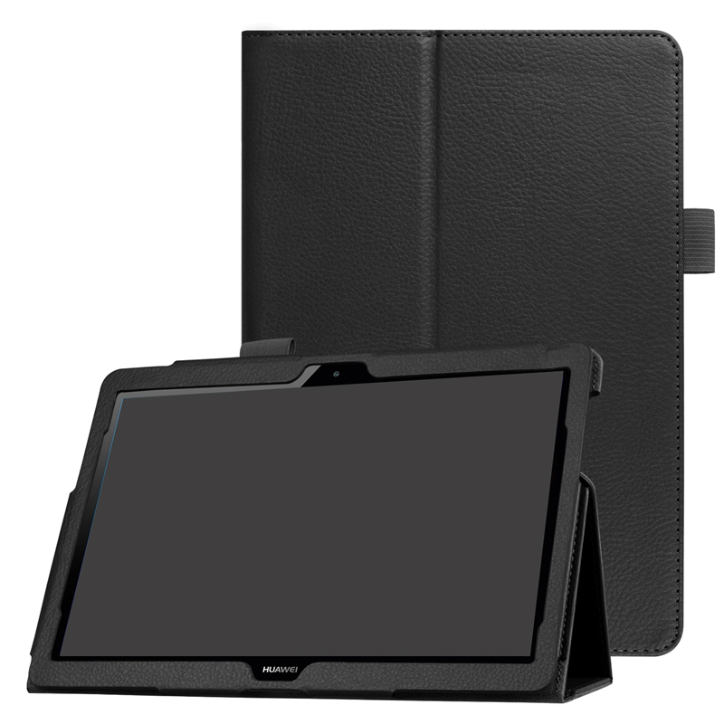 "Flip Case For Huawei Mediapad T3 10 Ags-l09 Ags-l03 9.6 Ultra Slim Folding Stand Cover Case For Honor Play Pad 2 9.6"" - Buy Flip Case For Huawei Mediapad T3 10,Folding Stand Cover Case,Ags-l09 Ags-l03 9.6 Product on Alibaba.com"