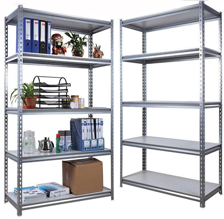 5-layer light duty adjustable stacking <strong>racks</strong> and shelves garage storage