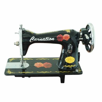 Low Price Of Bag Sewing Machine