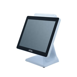 Electronic Cash Register Online Point Of Sale Pos Operating System Machine