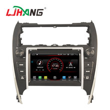 <span class=keywords><strong>Android</strong></span> 9.1 2 + 16G 8 pollici touch screen auto lettore DVD per Toyota <span class=keywords><strong>CAMRY</strong></span> <span class=keywords><strong>2012</strong></span> VERSIONE EUR