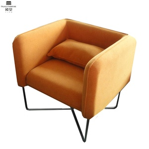 Sofa Set 3 1 Europe Bauhaus Furniture Leather Fabric Softline Italian