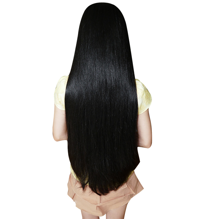 Remy virgin wholesale 100% brazilian human hair dropshipping,34 inch straight hair weave,aliexpress human brazilian hair uk