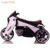 CE certificate 3 wheel low price ride on toys battery electric cycle children motor bike for kids