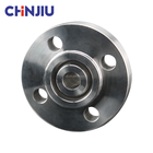 Ansi Ring Joint Face Flange / Class 900 1500 2500lbs Api 10000psi RTJ WELDING NECK Connection Flange Supplier