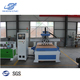 Hot Sales 5 Axis Cnc 3D Stone Cnc Router Wood Carving Machine