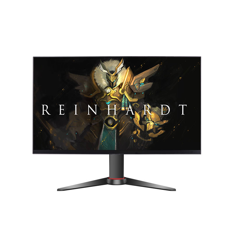 CE 24 inch frameless ultra thin 144Hz 2k <strong>178</strong> screen ips monitor gaming