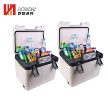 19L mini draagbare camping <span class=keywords><strong>auto</strong></span> vriezer <span class=keywords><strong>auto</strong></span> koelkast, 12 v koelkast vriezer <span class=keywords><strong>elektrische</strong></span> bier drank <span class=keywords><strong>koeler</strong></span>
