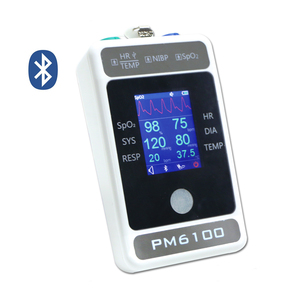 Bluetooth Ecg Holter, Bluetooth Ecg Holter Suppliers and
