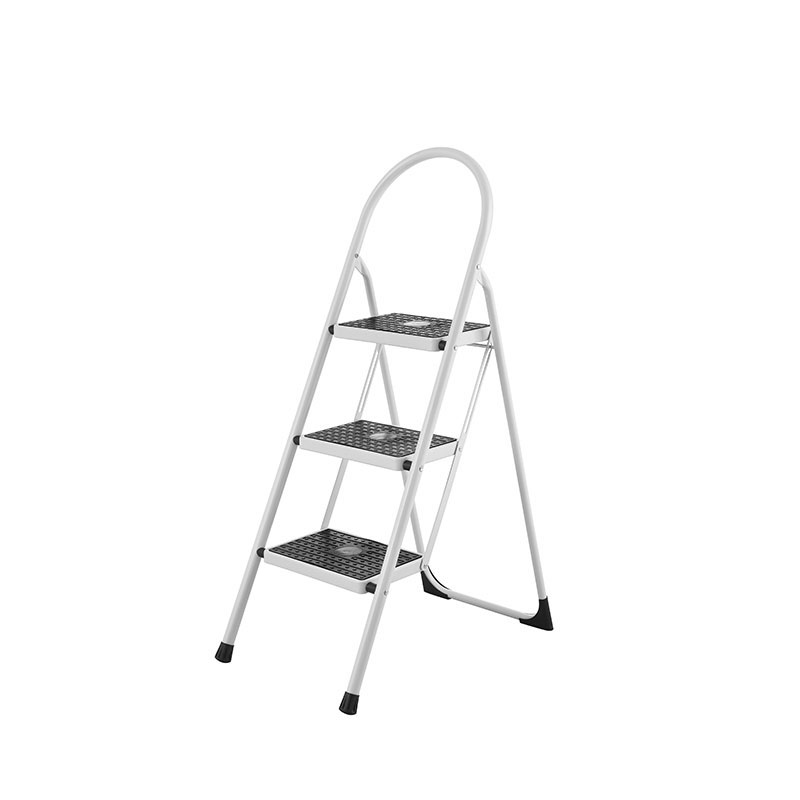 China Ladder Sale, China Ladder Sale Manufacturers and