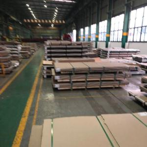 304 stainless steel sheet ASTM A240 stainless steel sheet 304