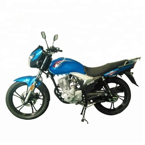 150CC Huaihai Brand Adult Mobility Moped Gas Street Motorcycle Sports Motor Scooter