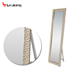 Italian design wholesale best prices chavel mirror wall mirrors