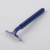 High Quality Triple blade disposable snow ice shaver/factory shaver razor