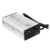 240w 36v 5a li-ion battery charger for ebike 42v