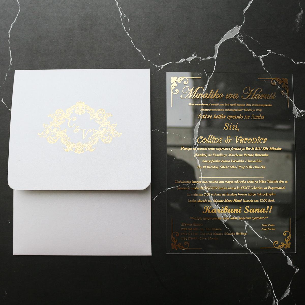 Venta Al Por Mayor Diseños De Tarjetas De Invitacion Para