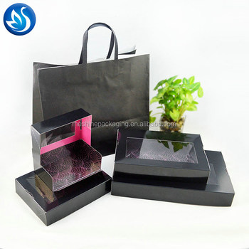 OEM best price paper folding biscuits sushi food packaging lunch box