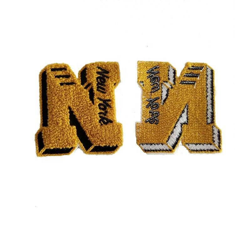7c7629d21 مصادر شركات تصنيع حرف N الشنيل التصحيح وحرف N الشنيل التصحيح في Alibaba.com