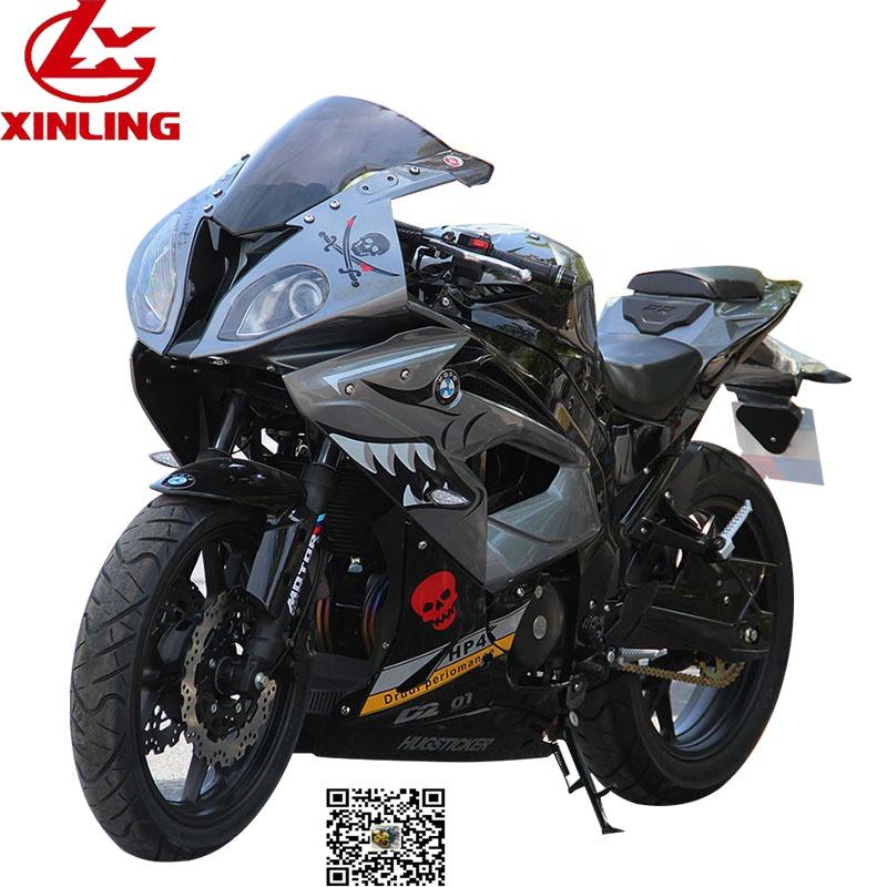 China 250cc Efi, China 250cc Efi Manufacturers and Suppliers
