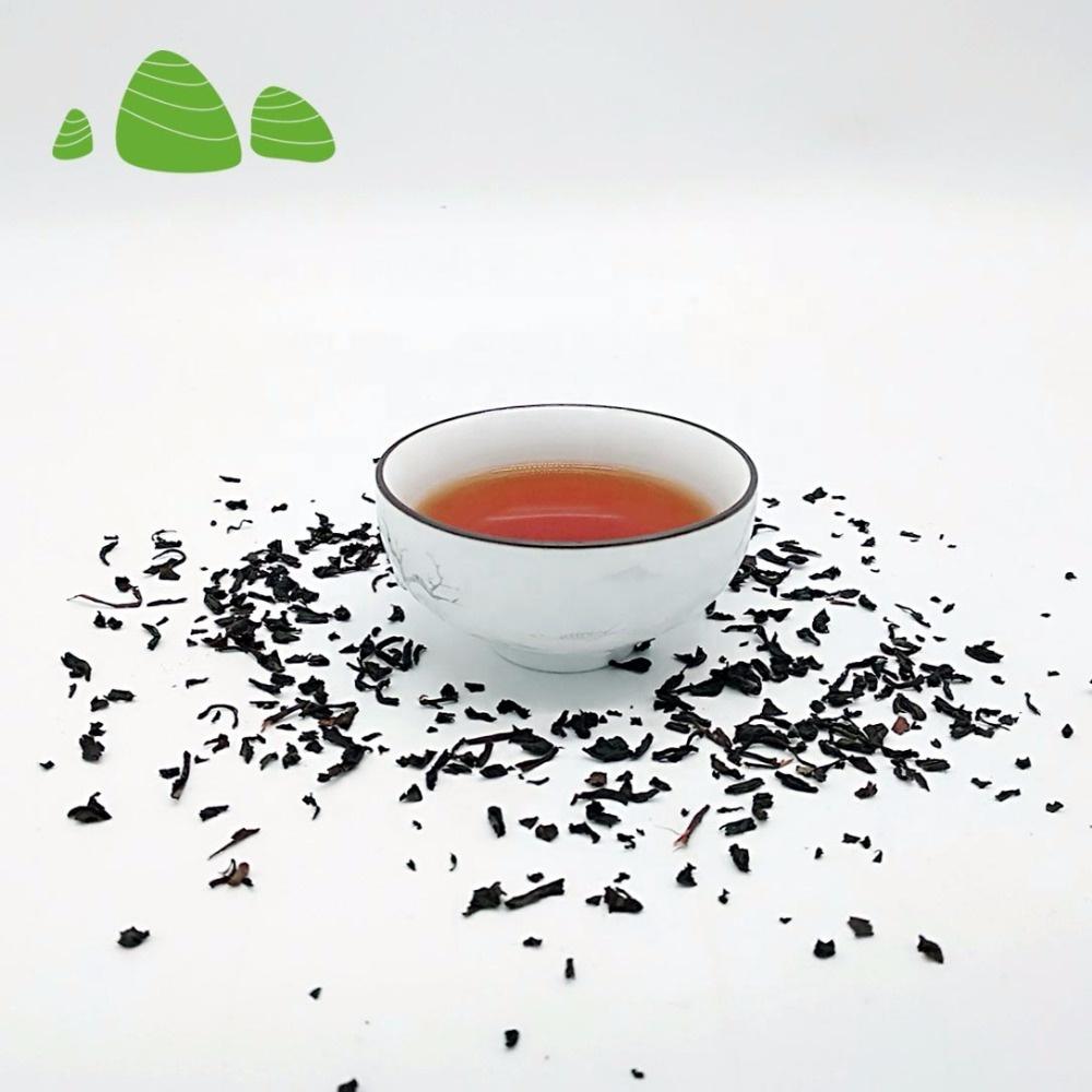 Factory Supply Bulk Tea Distributors Black Tea Leaves - 4uTea | 4uTea.com