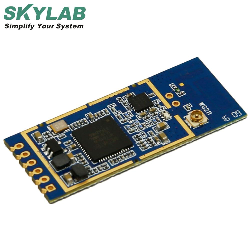 IEEE 802.11a/b/g/n/ac WLANs 5g bridge WPA2 wireless long range outdoor ap WAPI oem wifi module