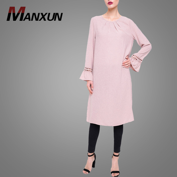 2019 Neueste Frauen Shirts Bluse Islam Muslimic Damen Tops Tunika Damen Kleider Türkisch Islamische Kleidung Großhandel Buy Moderne Islamische