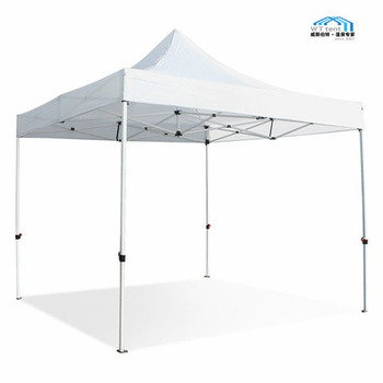 Pop Up Tents For Sale >> Aluminum Frame Pop Up Gazebo 4 5m X 3m Tents For Sale View Pop Up Gazebo Wt Tent Product Details From Suzhou Wt Tent Co Ltd On Alibaba Com