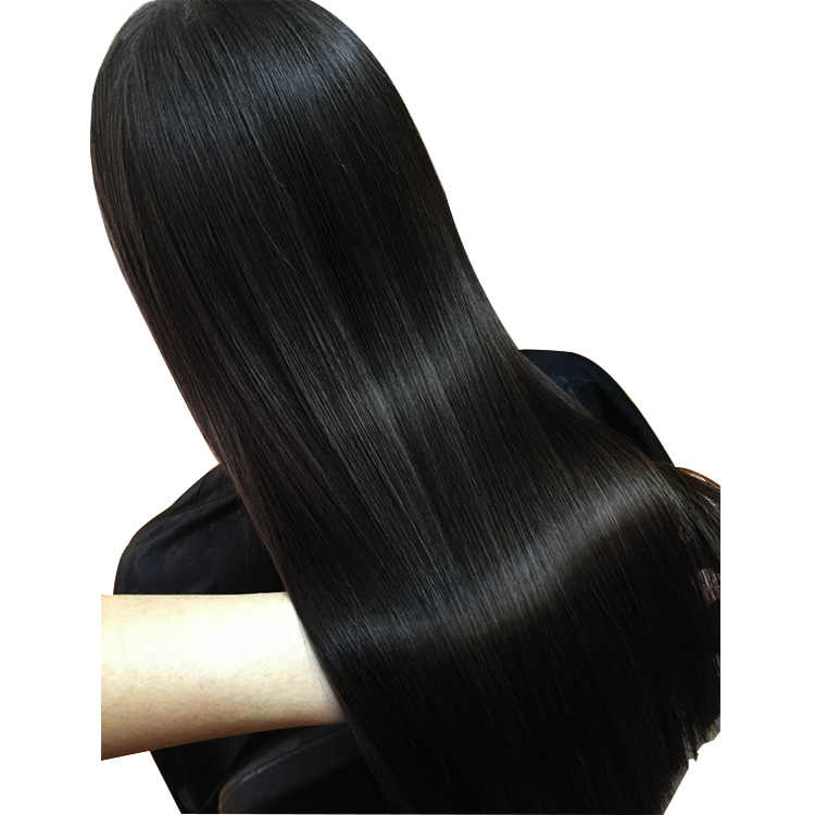 Free shipping real natural <strong>brazilian</strong> <strong>hair</strong> extension,100 human <strong>hair</strong>,silky straight <strong>virgin</strong> cuticle aligned <strong>brazilian</strong> <strong>hair</strong> <strong>bundles</strong>