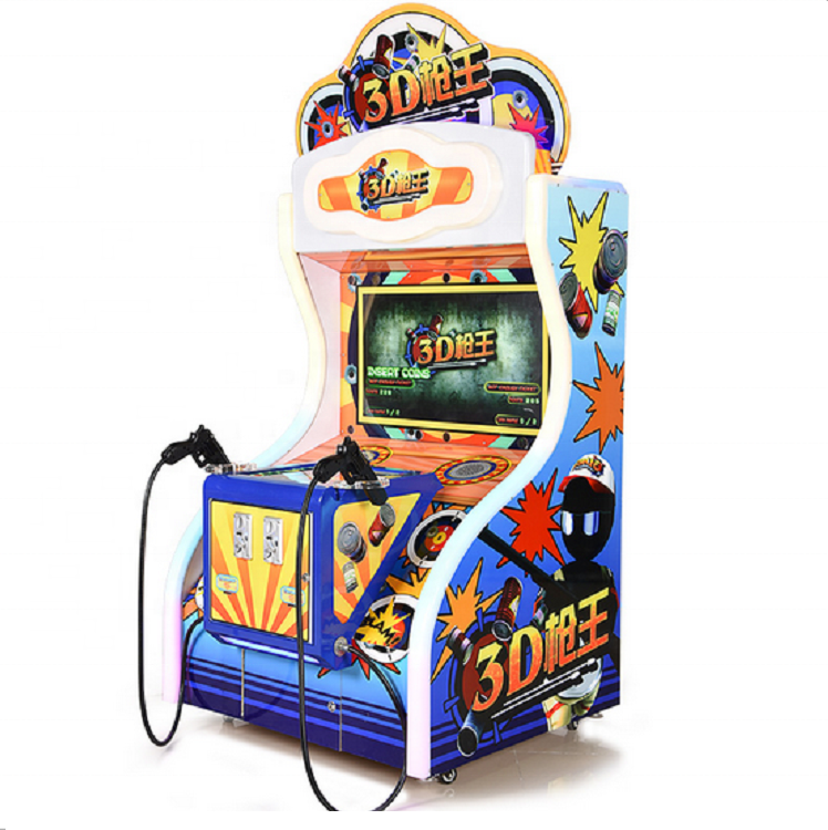 Игровые автоматы 3д видео закрыли доступ в онлайн казино