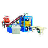 manual block brick force making machine for sale in durban south africa