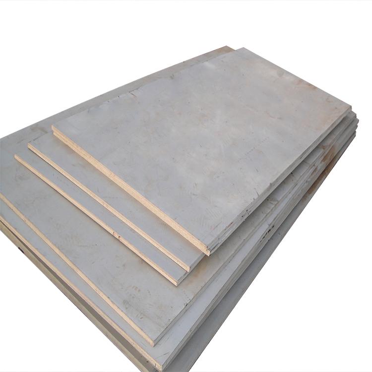 UNS S31803 Duplex lamiera di acciaio inox/S31803 Duplex piastra in acciaio inox