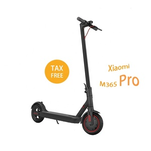 xiaomi m365 pro scooter mi electric scooter xiaomi electric scooter
