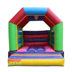 Family time kids bouncy castle inflatable bouncer, inflatable Jumping castle for kid