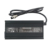 54.6v 5a Li-ion Battery Charger With 48v Electric Bike Battery