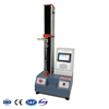Desktop Digital Single Yarn Tensile Strength Test Equipment