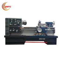Lathe Machine Tornos Machine Tool Equipment