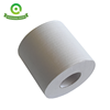 buy cheap toilet paper roll with custom design bathroom tissue