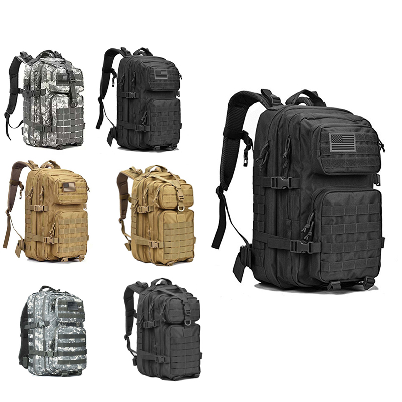 FREE SAMPLE FACTORY army fan 3d backpack bullet proof backpack bulletproof backpack